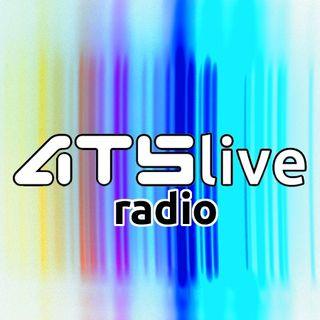 ATS Live #186