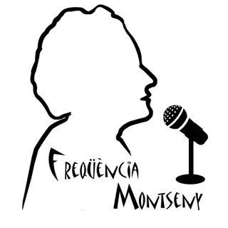 Freqüència Montseny