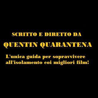 Quentin_Quarantena_Volume_I
