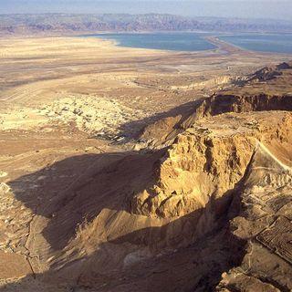 HistoCast 27 - Sitios y asedios legendarios II