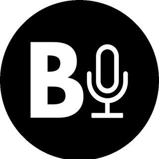 Bingers 1x02 - Stranger Things, Bienvenidos a la familia y The Handmaid's Tale