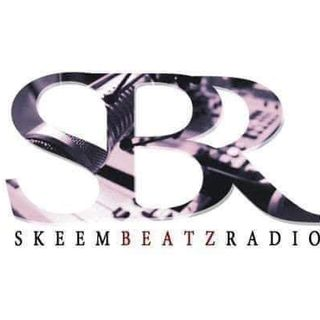 Chicago Artist Demolish Ragheem Stopped by Skeem Beatz Radio Music Review To speak with Mr. Stout and Patricia M. Goins