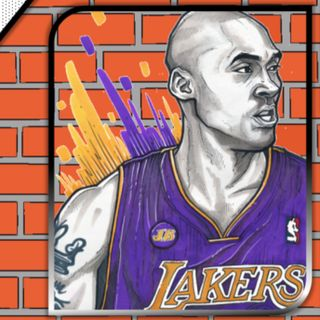 Terceira Mesa - Kobe Bryant transcendeu.