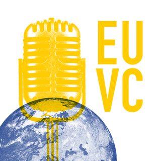EUVC #13 Nico Goulet, Adara Ventures
