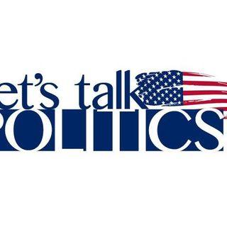 22 Politics Talk