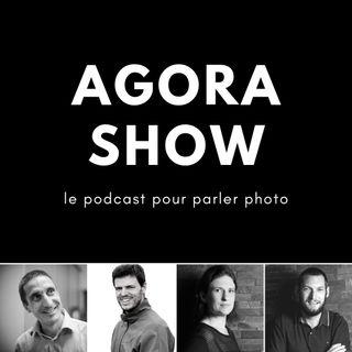 Agora Show