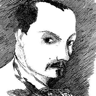 Storia dell'amore folle di Baudelaire