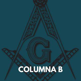 ColumnaB