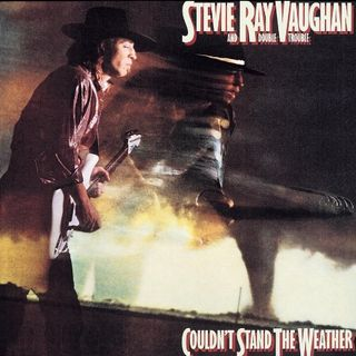 Stevie Ray Vaughan's tour manager remembers that day! INTERVIEW