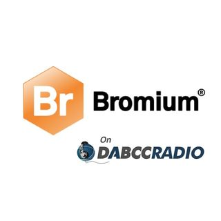 Bromium Endpoint Detection and Endpoint Security Podcast with Simon Crosby - Episode 245