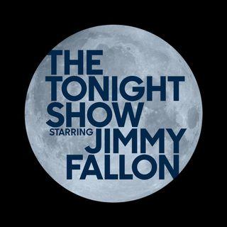 AOTA - Jimmy Fallon