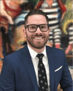 Nicholas D. Boca – Managing Divorce Attorney at Cantor Law Group