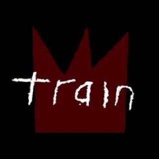 TRAIN  ~Live~ All State Arena - Chicago