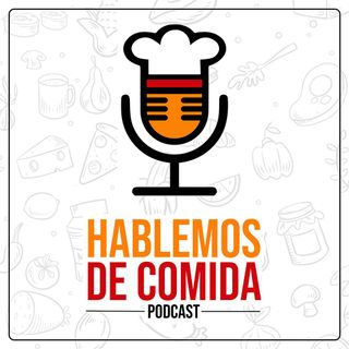 #72: Katherine Rodríguez (Radio Maleta)
