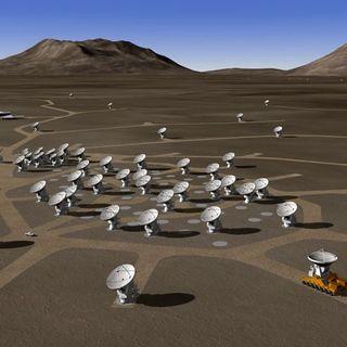 160-Alma Spots Juno