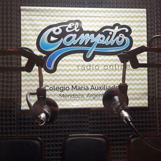 El Campito Radio online CMA