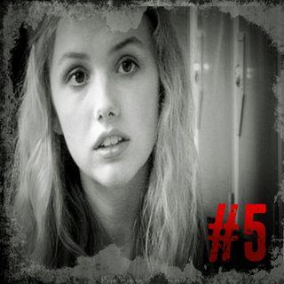 Zbiorowy gwałt w 18 urodziny we wsi pod Legnicą #5 POLSKIE ZBRODNIE