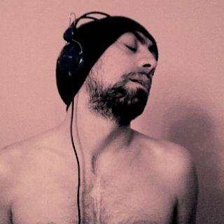 RockOn (Speciale) in Darkwave\Synth Pop\Elettronica