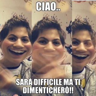 #cr Mai + ossessionati (?)