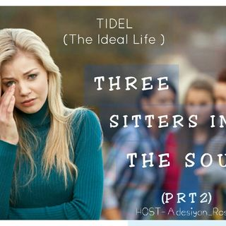 (So2)Ep2-Three Sitters In The Soul-Prt2