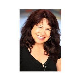 Marie Jones: Viral Mythology