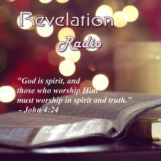 02.25.21 The Jesus Revolution