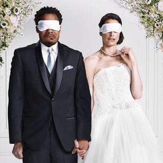 Evlilik ve Üremek Üzerine