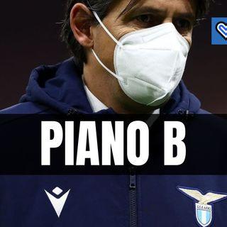 Inter, non solo Allegri: Inzaghi è il piano B se Conte lascia