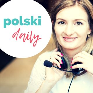 Polski Daily for Beginners