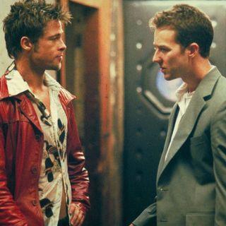 #732: Fight Club at 20 / Top 5 David Fincher Scenes