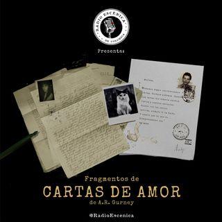 fragmentos_cartas_de_amor