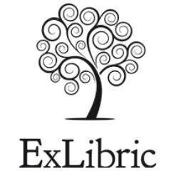 ExLibric
