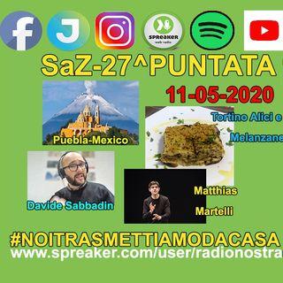 27-SaZ-2020
