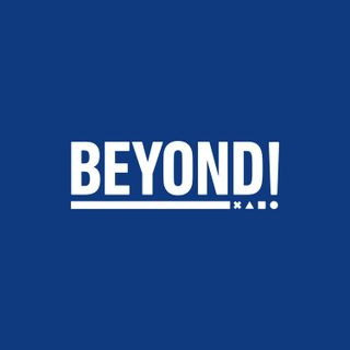 PS5 Games Reveal Event Delayed - Podcast Beyond Episode 648