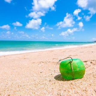 Cartelle Esattoriali in vacanza fino al 31 Agosto