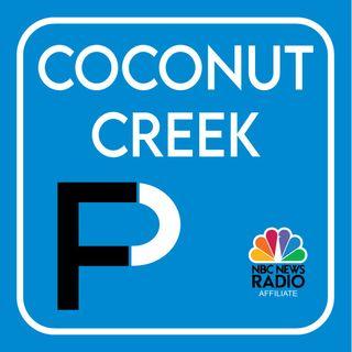 Front Page Coconut Creek (FL)