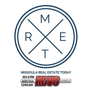 2019 Missoula Property Taxes with Gordon Campbell C.P.A.