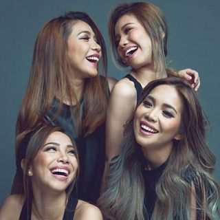 4th Impact Audio Special No.4 - 4i Misc. Music Post X Factor & Others