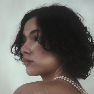 Madame: dopo Sanremo arriva il primo album