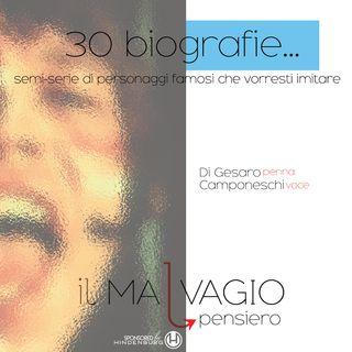 30 biografie