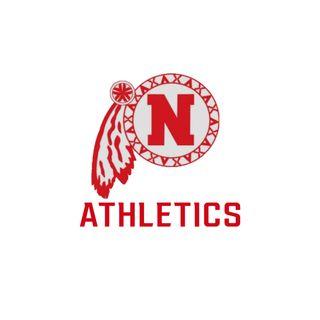 Wichita North Athletics Coaches' Show