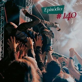 Troca o Disco #140: Rock virou gênero de nicho?