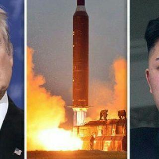 BREAKING NORTH KOREA DEFECTOR REVEALS KIM JONG UN MASTER PLAN