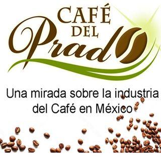 México y su café