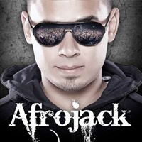 Afrojack fills Us In On What's Happening