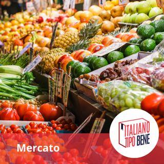#33 - Mercato