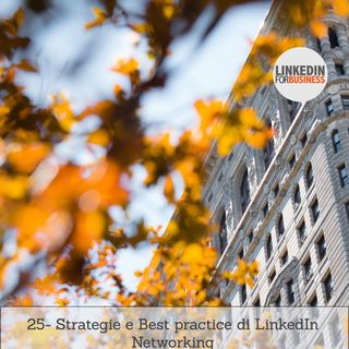 25-strategie-social-business-networking