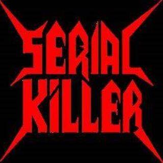 Police Serial Killer