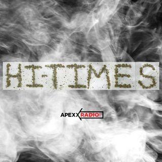 Hi Times (Ep. 2)