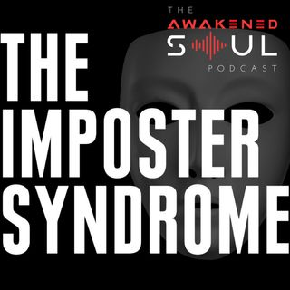 Higher Education Part 2: The Imposter Syndrome